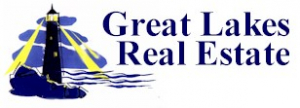 Great Lakes Real Estate
