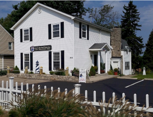 Great Lakes Real Estate Office 916 Center Street Lewiston NY 14092