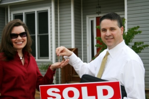 get pre-qualified for a mortgage