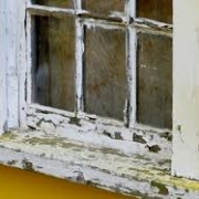 lead based paint disclosure for lewiston real estate sales